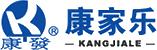 kangjiale.com